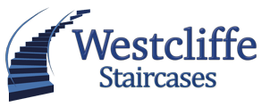 Westcliffe Staircases